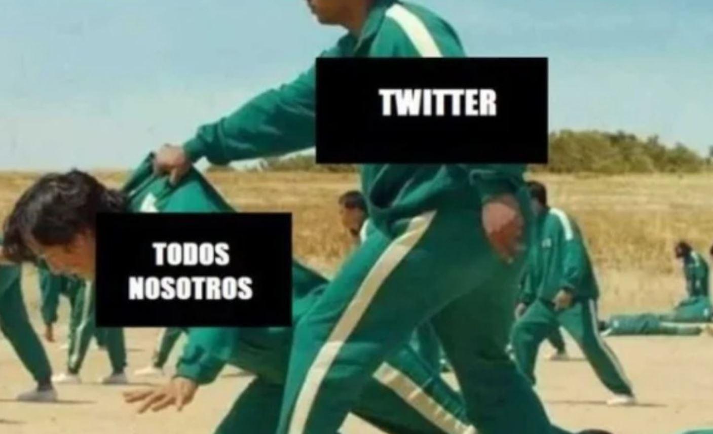 La caída de Facebook, Instagram y WhatsApp este 4 de octubre genera memes en todo el mundo - Prensa Libre