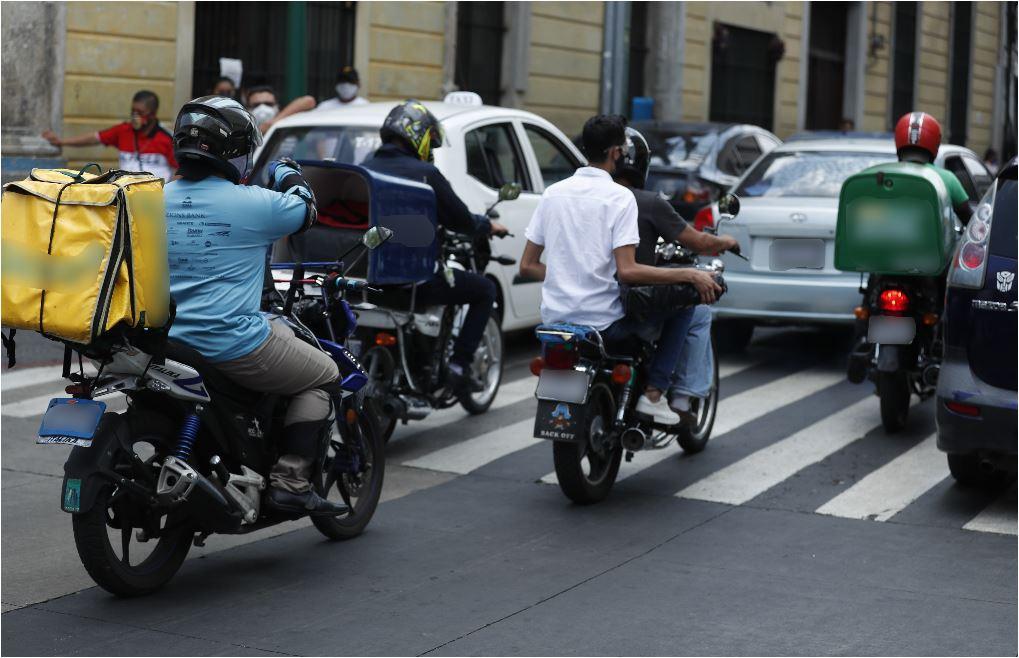La demanda de hogares y empresas impulsa el crecimiento de este servicio - Prensa Libre