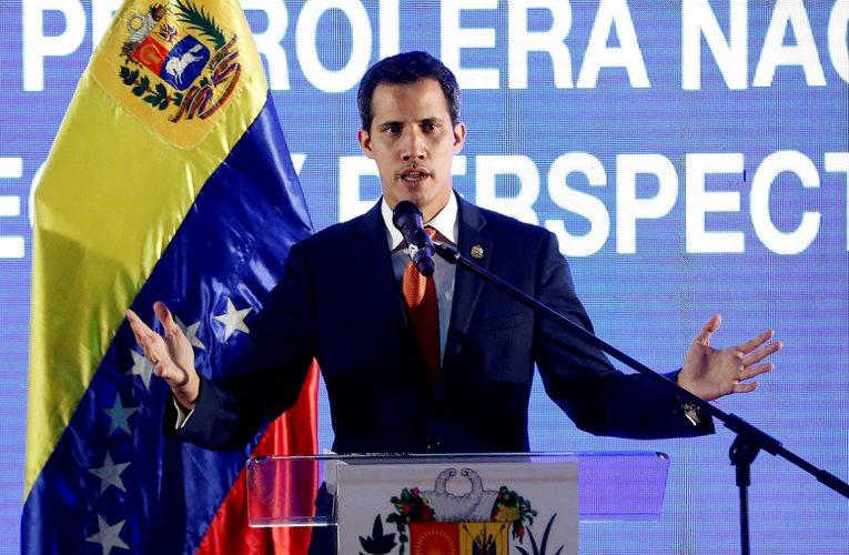 La responsabilidad que nos debe Juan Guaidó