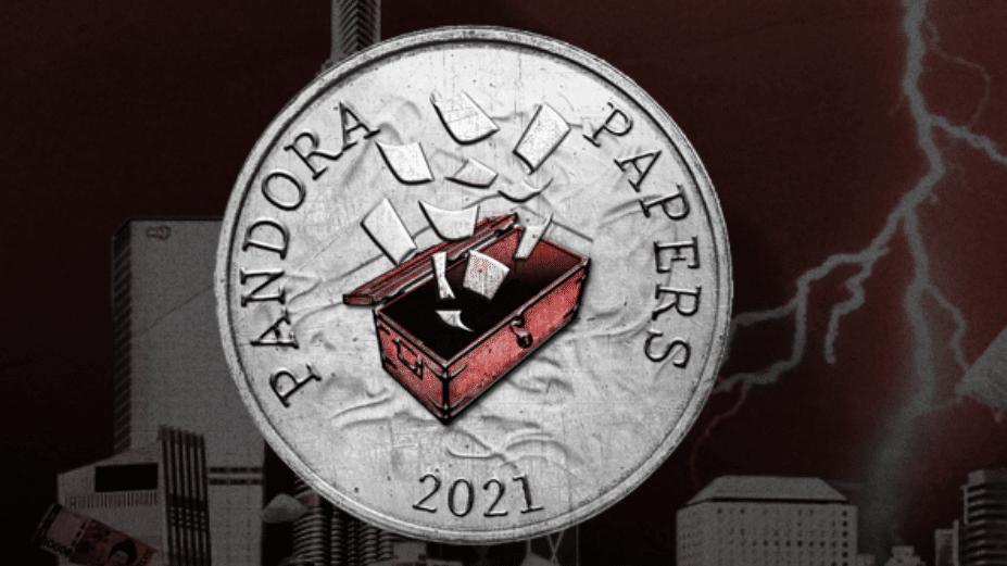 """Los """"Pandora Papers"""" y el riesgo para la democracia"""