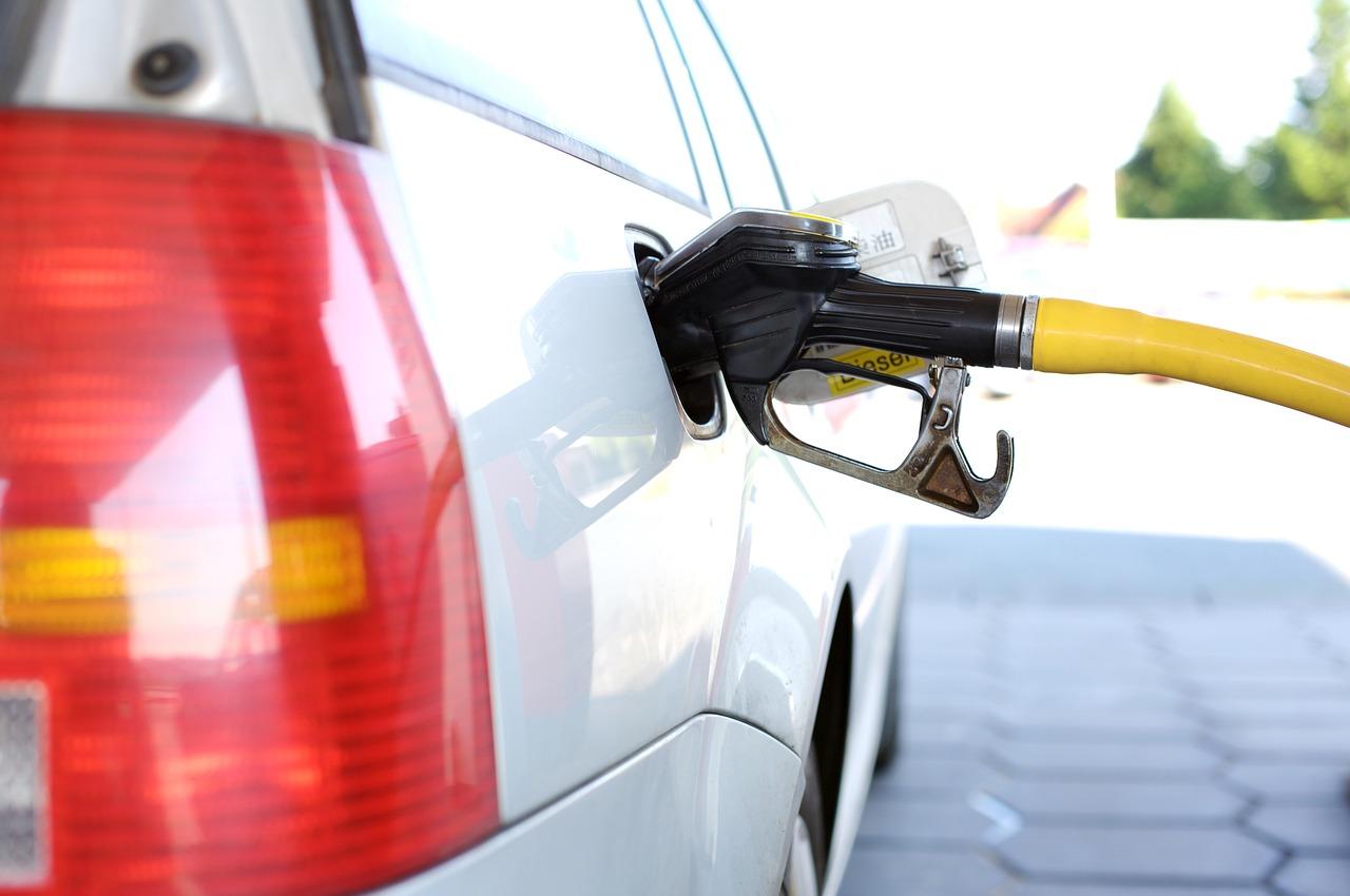 sobreprecio de combustibles en Nicaragua, alzas en combustibles en Nicaragua