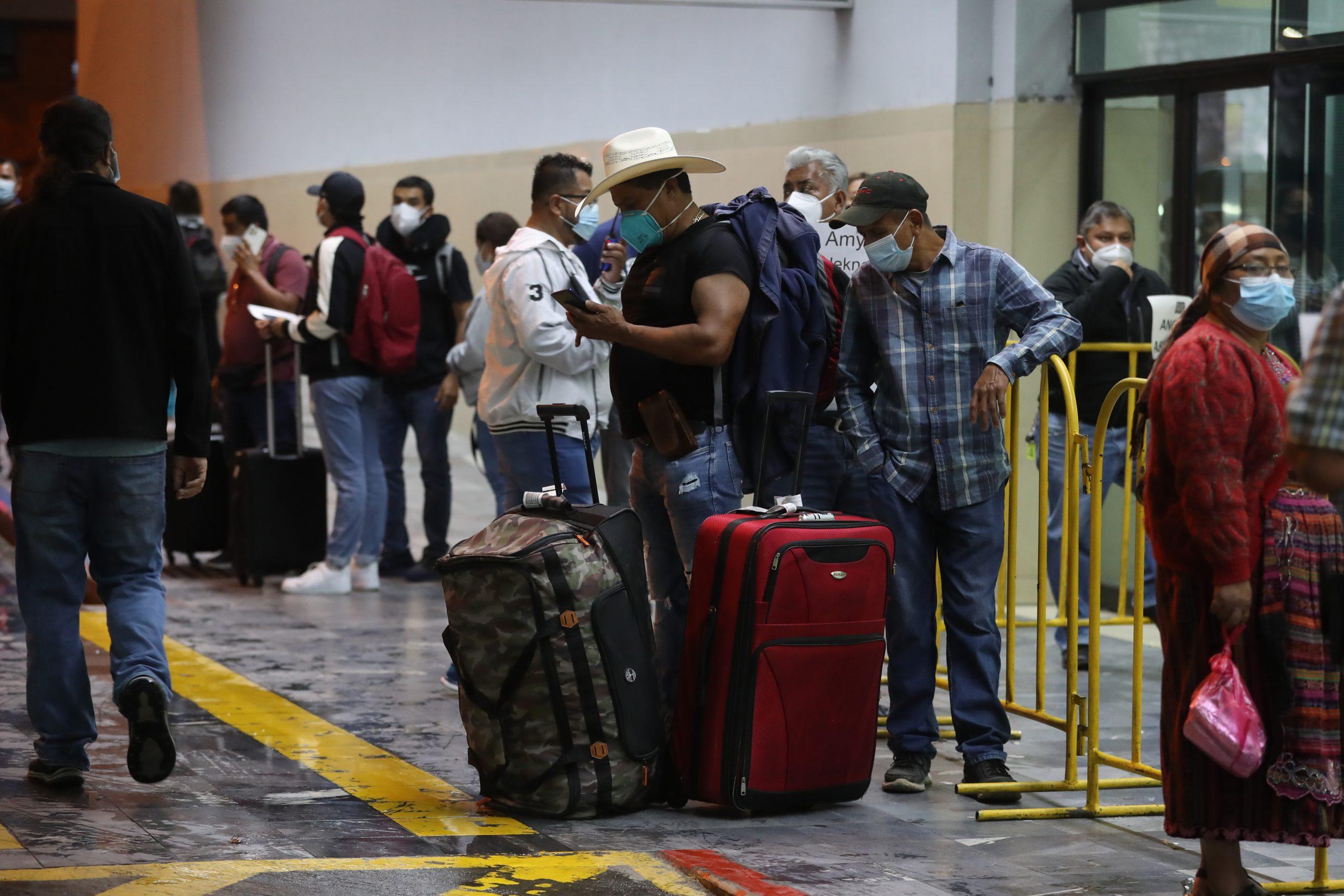 Los viajes se recuperarán este año si se permite el acceso a personas vacunadas con Sputnik V, dicen aerolíneas - Prensa Libre