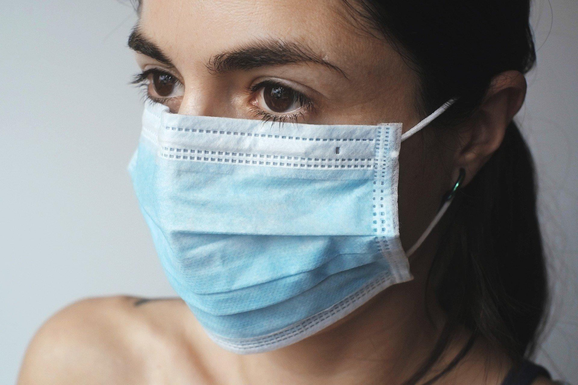 Medicina nuclear en el diagnóstico de embolia pulmonar asintomática por covid-19 - Prensa Libre