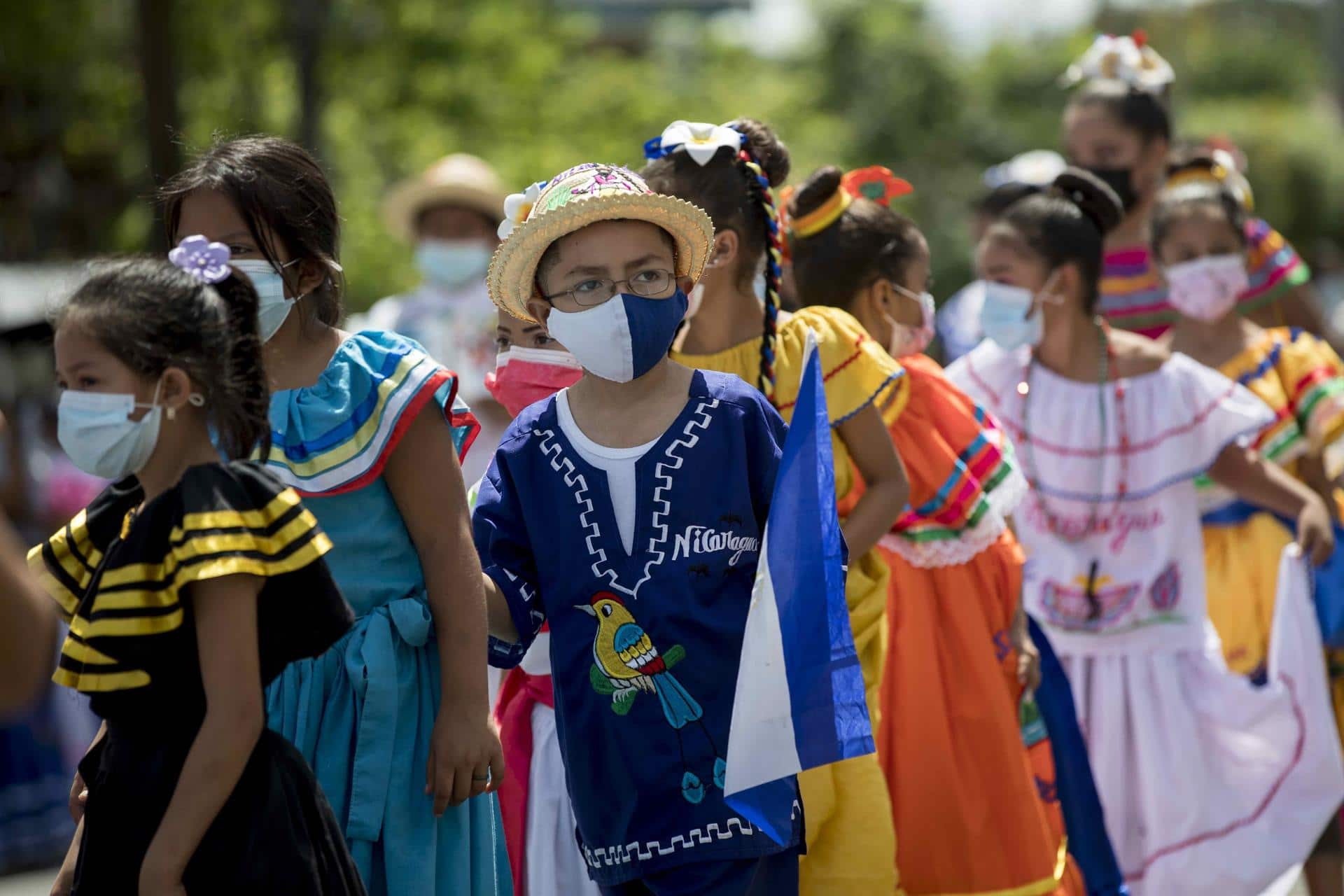 Miedo y falta de información sobre las vacunas cubanas para menores