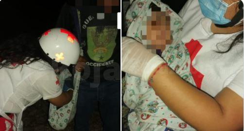 Reportan al menos 30 residentes ebrios, entre ellos varios niños, en Cobán - Prensa Libre