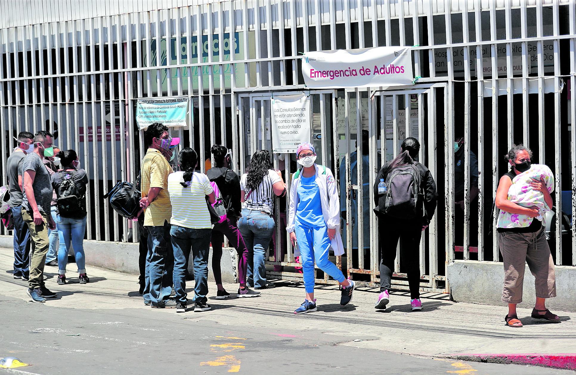 Se abre posibilidad de mayor oferta de medicamentos covid-19 - Prensa Libre