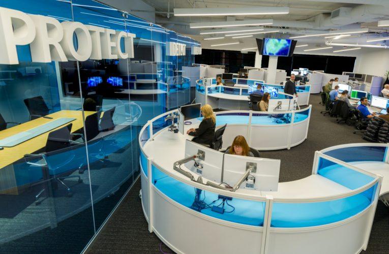 Tigo y Microsoft presentan dos nuevas propuestas para hacer posible el trabajo flexible – Prensa Libre