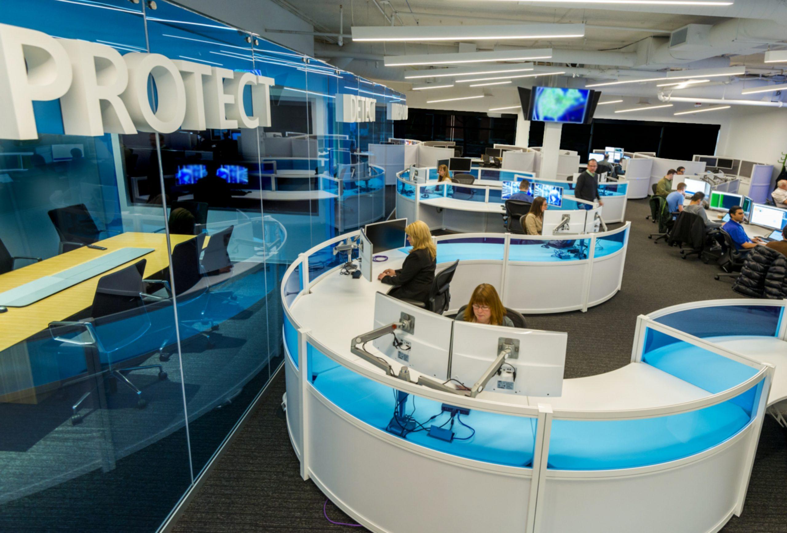 Tigo y Microsoft presentan dos nuevas propuestas para hacer posible el trabajo flexible - Prensa Libre
