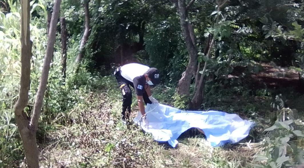 Tres mujeres han sido encontradas muertas en las últimas horas y estas son las condiciones en las que fueron encontradas - Prensa Libre