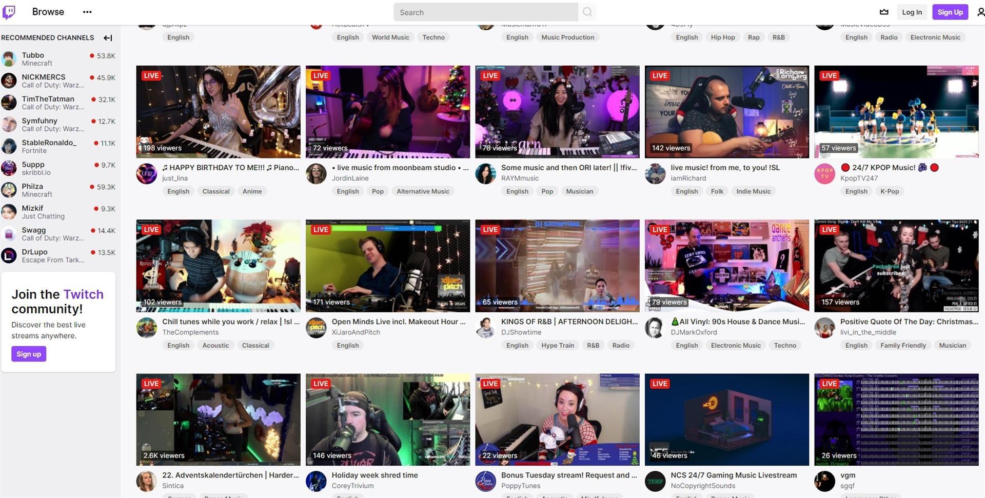 Twitch es pirateado y revelan datos sobre supuestos pagos a streamers AuronPlay, Ibai Llanos y el Rubius - Prensa Libre