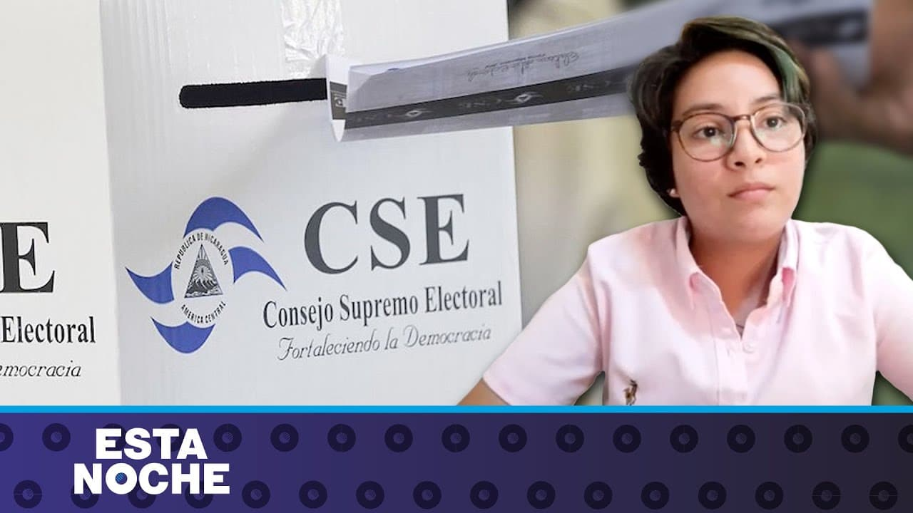 UNAB: La oposición a la farsa electoral y la ilegitimidad del voto