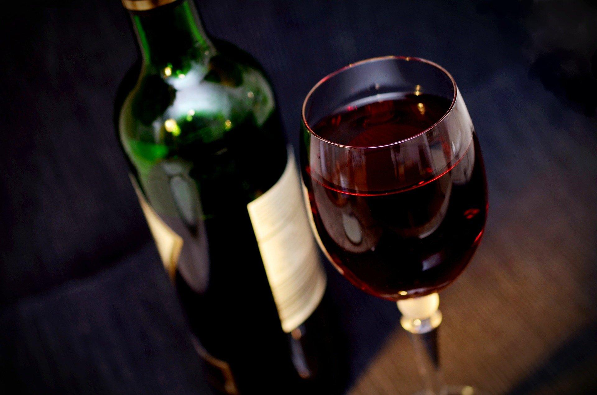 Wine 101 en la cocina - Prensa Libre